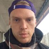Aleh from Dubai | Man | 34 years old | Scorpio