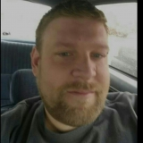 Andjmo from Comstock Park   Man   40 years old   Gemini