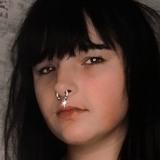 Lotta from Wolgast | Woman | 21 years old | Taurus