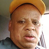 Gdavid from Ecorse | Man | 47 years old | Cancer