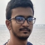 Yash from Rajula | Man | 24 years old | Cancer