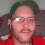 Trplaya from Grove City | Man | 33 years old | Gemini