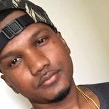 Bikelife from Woodside | Man | 28 years old | Leo