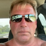 Redwards19Ou from Pattonsburg   Man   48 years old   Virgo