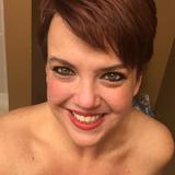 Peachytina from Hilliard | Woman | 44 years old | Aquarius