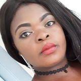 Linda from Sprockhovel | Woman | 29 years old | Sagittarius