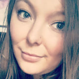 Ruth from Pontefract | Woman | 24 years old | Gemini