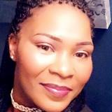 Lisa from Tallahassee | Woman | 41 years old | Gemini