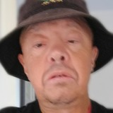 Geoff from Auckland | Man | 54 years old | Gemini