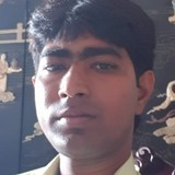 Ajoy from Silchar | Man | 29 years old | Capricorn