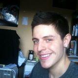 Kae from Barrington | Man | 23 years old | Gemini