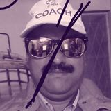 Raj from Banga | Man | 48 years old | Aquarius