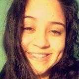 Noemihdzzzz from Marietta | Woman | 25 years old | Aquarius