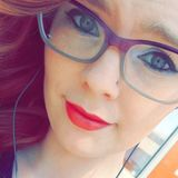 Bree from Edmonton | Woman | 25 years old | Capricorn