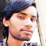 Rocky from Hyderabad   Man   22 years old   Scorpio
