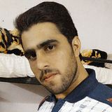 Eagle from Al Qurayyat | Man | 27 years old | Aries