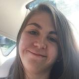 Rachael from Doylestown | Woman | 28 years old | Sagittarius