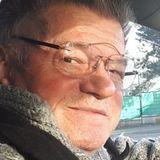 Dan from Boulogne-Billancourt | Man | 63 years old | Scorpio
