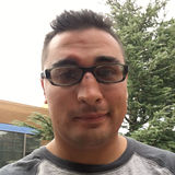 Tlopeeze from Edgewood | Man | 31 years old | Cancer