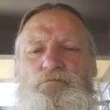 Harperdonaldsu from Asheville   Man   59 years old   Libra