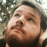 Walker from Rogersville | Man | 20 years old | Leo