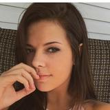 Taylorrduncan from Greenwood | Woman | 23 years old | Taurus