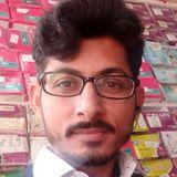 Kabir from Hanumangarh | Man | 32 years old | Taurus