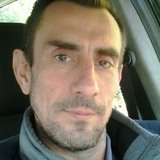 Alex from Bouguenais | Man | 42 years old | Pisces