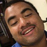 Kopo looking someone in Hawaiian Beaches, Hawaii, United States #2