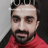 Rahul from Bhawanigarh | Man | 29 years old | Leo