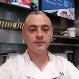 Sandro from Hamilton | Man | 36 years old | Gemini