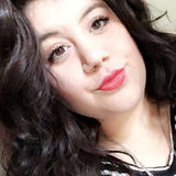 Eliane from Trois-Rivieres | Woman | 23 years old | Capricorn