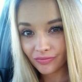 Naughtyzoe from Bristol | Woman | 21 years old | Aries
