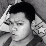 Ditya from Medan | Man | 35 years old | Capricorn
