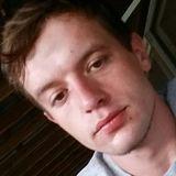 Brandon from Pulaski | Man | 25 years old | Gemini