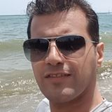 Peyman from Vaughan | Man | 41 years old | Capricorn