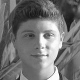 Lucas from Palm Beach | Man | 25 years old | Aquarius