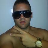 Jose from Jerez de la Frontera   Man   29 years old   Aquarius