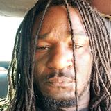 Mrpipes from Sumter | Man | 35 years old | Pisces