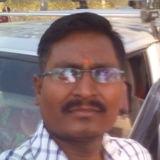 Derkar from Chandrapur | Man | 38 years old | Libra