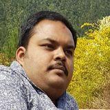 Swaraj from Balliguda | Man | 24 years old | Pisces