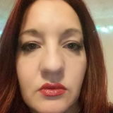Katie from Coventry | Woman | 42 years old | Aquarius