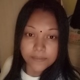 Sheetaldulhuyx from Surinam | Woman | 25 years old | Capricorn