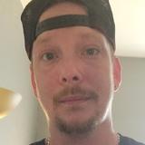 Btackett59 from Terre Haute | Man | 36 years old | Leo