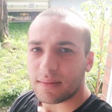 Stoyan from Barsbuttel   Man   26 years old   Scorpio