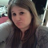 Jackie from Annandale | Woman | 25 years old | Capricorn