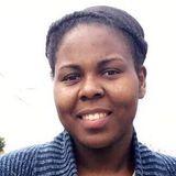 Kie from Hampton   Woman   27 years old   Gemini