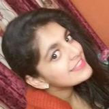 Parinita from Delhi | Woman | 25 years old | Capricorn