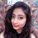Nehaqureshi from Delhi | Woman | 24 years old | Leo