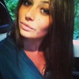 Justine from Valence | Woman | 26 years old | Aquarius